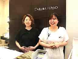 株式会社カルディア CARDIA LUSSO