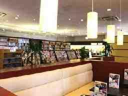 コローレ 浜松市野店