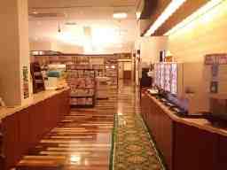 コローレ 掛川店