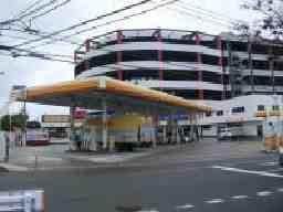 株式会社イデックスリテール福岡 カーケアショップ流通センターSS
