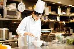 西安健菜キッチンたまプラーザテラス店