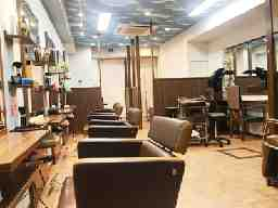 ヘアーサロン SEASON 高円寺店
