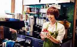 HONOLULU COFFEE ららぽーと横浜店