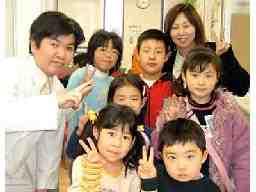 東京視力回復センター 立川センター