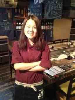 日本酒スローフード 方舟 新橋店