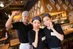 かき小屋 座 横浜西口店