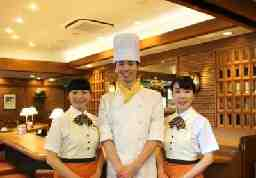 ロイヤルキッチン 高島屋京都店