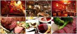 レストランY-wine (株式会社サンティール)