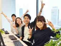 株式会社 日本パーソナルビジネス