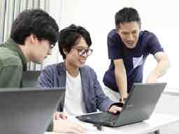 学校法人国際総合学園 新潟コンピュータ専門学校