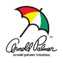 arnold palmer timeless ファッションクルーズニューポートひたちなか店