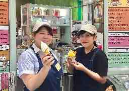 チョコットミルクバー 武蔵小杉店