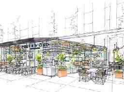 ジローレストランシステム株式会社 ペッシェドーロハレザ池袋店