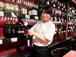 ジローレストランシステム株式会社 イタリア食堂TOKABO田町センタービル店