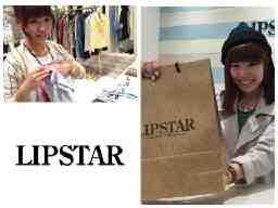 LIPSTAR(リップスター) ウイング上大岡店