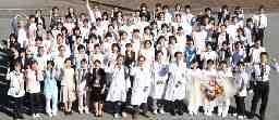 医療法人社団恵仁会 セントマーガレット病院