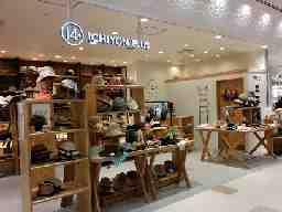 イチヨンプラス(14+) 阪急梅田三番街店