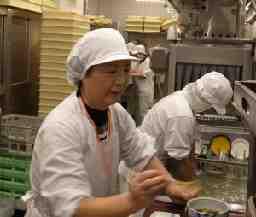 ケービー食品株式会社 ニューサンピア姫路ゆめさき