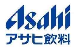 アサヒ飲料株式会社 明石工場