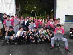 株式会社ハート引越センター 横浜営業所