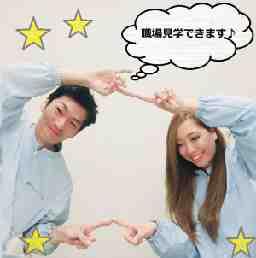 株式会社ドリーム・フーズ