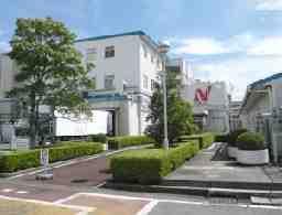 株式会社ニチレイフーズ 船橋工場