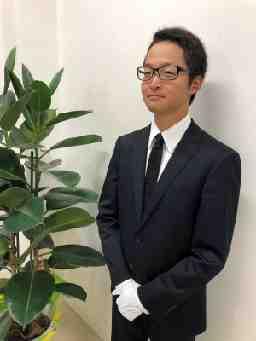 東洋ワークセキュリティ株式会社 さいたま営業所・越谷営業所