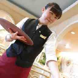 株式会社日本ハウス・ホテル&リゾート - ホテル東日本宇都宮