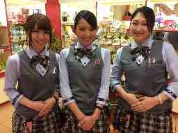 キコーナ 阪神西宮店