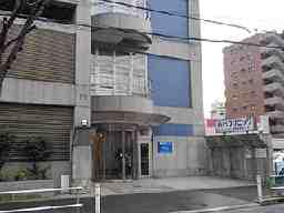 医療法人 高千穂会 西台クリニック画像診断センター