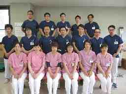 東松山医師会病院