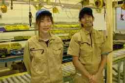 株式会社 J's Factory 関西支店