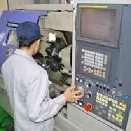 株式会社 J's Factory