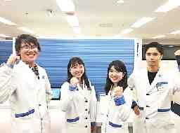 東京個別指導学院 上大岡教室