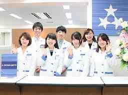 東京個別指導学院 新小岩教室