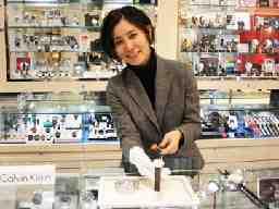 TIME'S GEAR ららぽ-と甲子園店