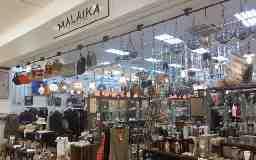 マライカ 沖縄店