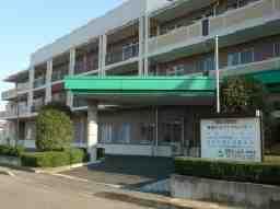 介護老人保健施設野田ライフケアセンター