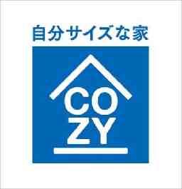 新日本建設株式会社(新潟)