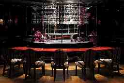 wine & bar b-noir