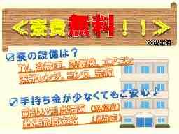 株式会社ミックコーポレーション 営業管理三課(派遣元)