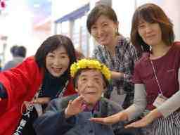 特別養護老人ホーム 仙川くぬぎ園