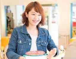 美容室イレブンカット イオンモール名古屋茶屋店