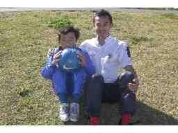サッカーの個人指導 (神奈川県小田原市周辺エリア)