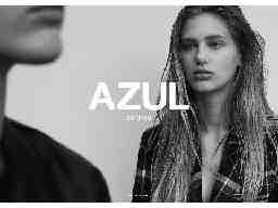 AZUL by moussyららぽーと磐田店