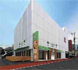 MASTARS CAFE MASTARS CAFE水前寺店