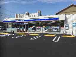 ローソン刈谷新栄町店