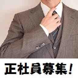 株式会社ティー・シー・シー