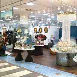 ザ・グリーンターラ 函館ポールスターショッピングセンター店
