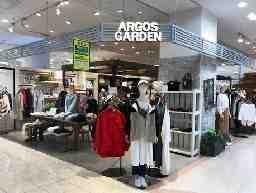 ARGOS garden(アルゴスガーデン) 長崎店